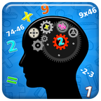 Arithmetic Tricks Android